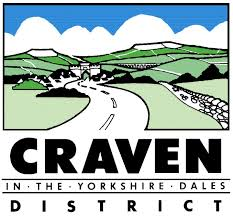 Craven District Council