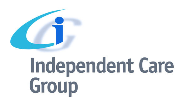 Independent Care Group