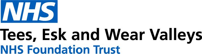 TEWV NHS Foundation Trust