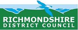 Richmondshire District Council